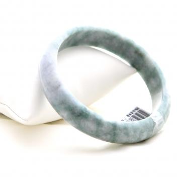 Bracelet jonc en jade diamètre 58_2